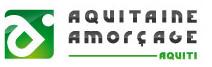 Aquitaine Amorçage